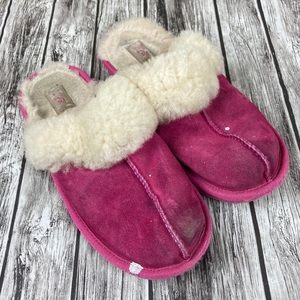 Best 25+ Deals for Ugg Slippers Size 9